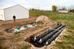 GTO-Septic-System-Picture_web